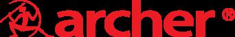 Archer_RunIT