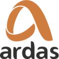 Ardas_RunIT