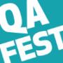 QA_FEST_RunIT
