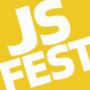 Js_Fest_RunIT