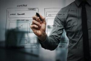 Product-Project Management